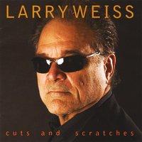 larryweiss