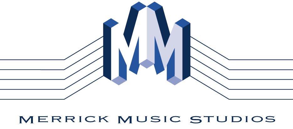 Merrick Music and Music City Scoring Studios