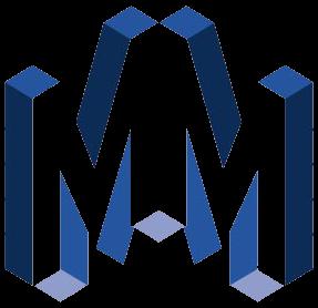 Official website of Merrick Music, Music City Scoring and Neal Merrick Blackwood